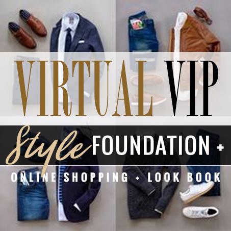 Virtual_VIP_Prod_Image