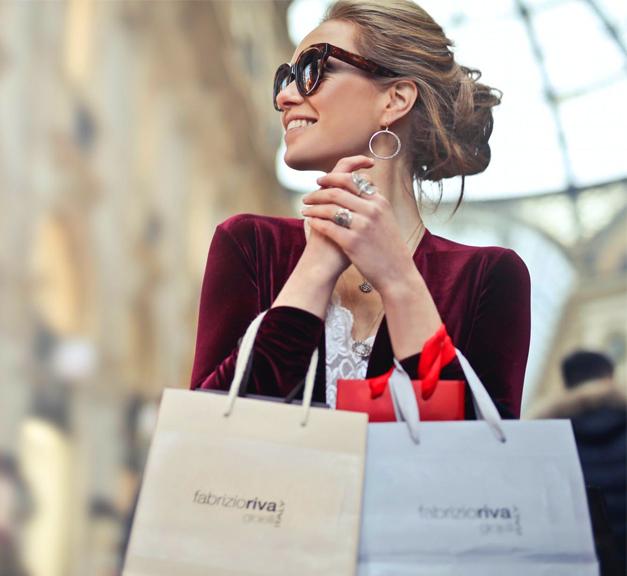 Safe_Shopping_BlogMay2020