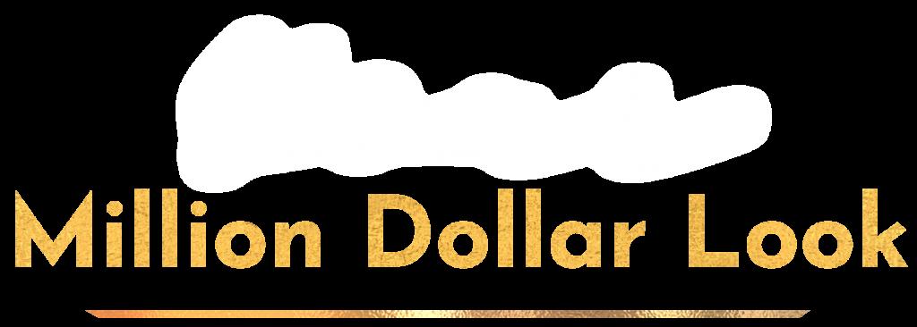 YOUR MDL Logo-on dark back