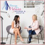 pieces of woman podcast